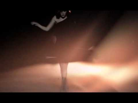 Music video неАнгелы - Отпусти