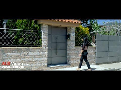 Spiro Korro - Mos te lent zoti pa mike  ( Official video 4k )