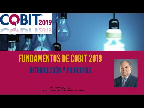cobit-2019-fundamentos---introducción-&-principios-mp4