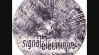 Signal Electrique -Funk Et Roll- (Perce Oreille 15)