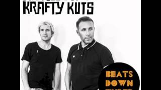 Krafty Kuts & A.Skillz - Beats Down Under Mini Mix