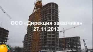видео ТЕХЗАКАЗЧИКИ.RU Технический заказчик, Управление проектированием