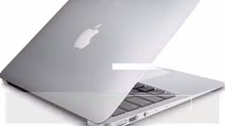 Apple Laptops On Fire