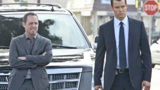 Battle Creek Season 1 Episode 1 Review & After Show | AfterBuzz TV