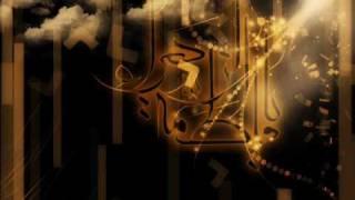Nadeem Sarwar 2010 - Jahan Hussain Waha la ila