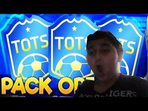 OMG WHAT A PACK OPENING!!!!!!!!!! Futbin Pack opener