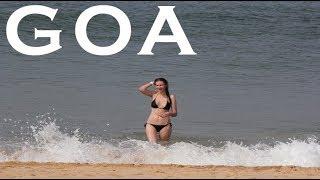 गोवा में यहाँ नहीं गए तो समझो कहीं नहीं गए | Unexplored Goa & Places | SDI