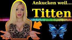 Katja Krasavice (PARODIE) - Sex ist alles :) - in HD #KatjaKrasavice