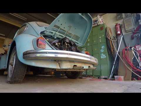 motorsound-vw-beetle-1300---cold-start-after-15-years