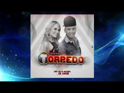 BANDA TORPEDO - ROTINA - CLIPE OFICIAL 2017
