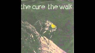 The Cure   Just One Kiss (Extended Mix)