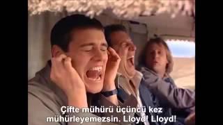 Salak Ile Avanak Türkçe Dublaj Ara Indir You Mp3 Dinle Indir