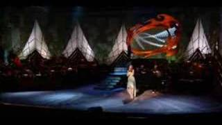 Hayley Westenra - Across The Universe Of Time