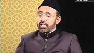 The conditions of Jihad in Islam