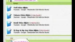 Bedava Mp3 -Video-Full Albüm Yeni Yerli Yabancı