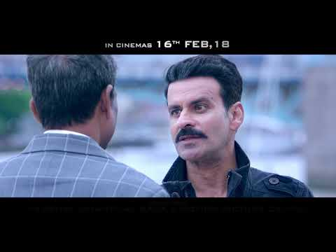 Fight Corruption With Aiyaary  Manoj Bajpayee and Adil Hussain  Aiyaary  Releases 16th Feb 2018