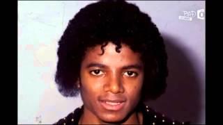Michael Jackson couleur de peau - chirurgien esthétique toute la vérité
