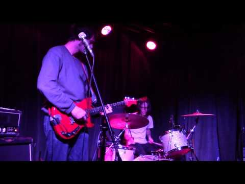 """CRATER """"""""""""ST SIMONS ISLAND  band @ The Caledonia"""