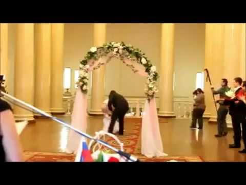 Wedding Dress Malfunction *Embarrassing Moment* from YouTube · Duration:  54 seconds