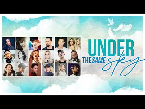 under-the-same-sky---trong-hieu-feat.-allstars-i-charity-song-for-unicef-vietnam