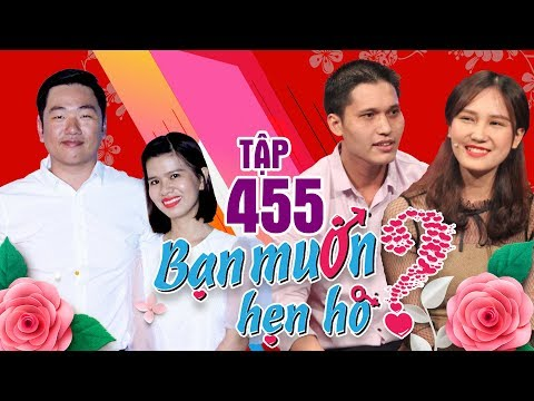 WANNA DATE #455 UNCUT| A handsome police falls for the flirty words of the nurse
