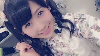 関連動画 小嶋真子の笑顔の秘訣!こじまこのちょっといい話!【AKB48】 ...
