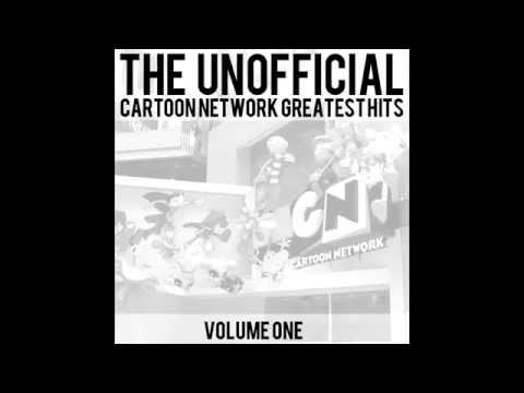 Cartoon Network Greatest Hits: Vol. 1 - 07 Courage The Cowardly Dog (Courage The Cowardly Dog)