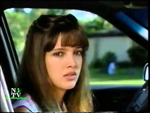 Гваделупе  / Guadalupe 1993 Серия 15