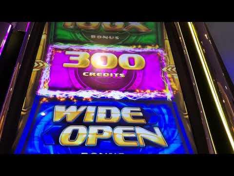 Bus Canada Casino Casino À Rama