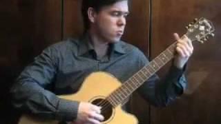 Песни под гитару демо запись. Леонов Алексей