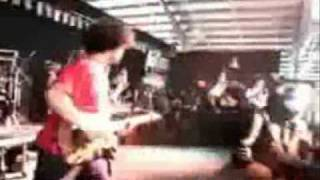 Download Kamikazee - Hot Mami (Wall Of Death, Stage Dive...) MP3 song and Music Video