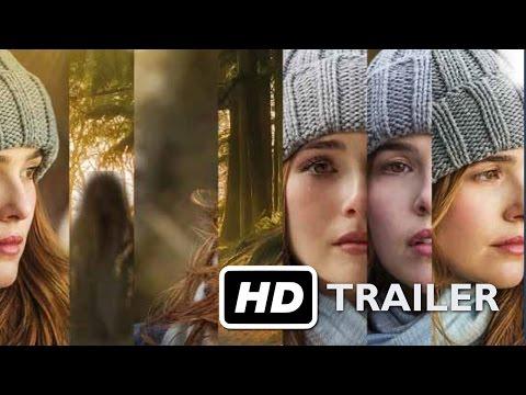 Si No Despierto (Before I Fall) Trailer Oficial (Subtitulado)