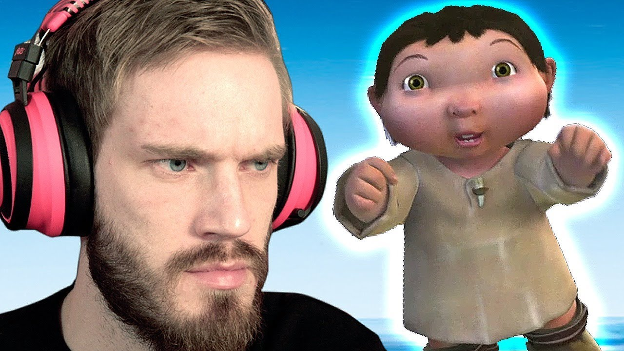 Why I HATE Ice Age Baby.. [MEME REVIEW] ???? ????#75