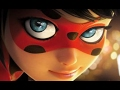 Blinde Liebe # Miraculous Trailer