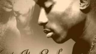 2pac hell raiser remix (DJ El-sayed)