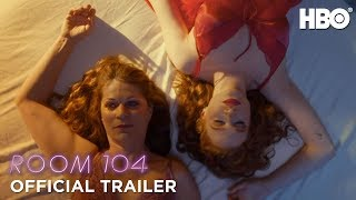 Room 104: Official Trailer (HBO)