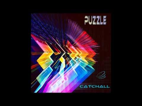 CatchAll - Puzzle [Full Album]