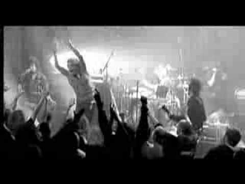 Hanoi Rocks people like me