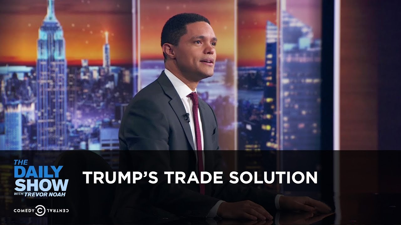 trump-s-trade-solution-between-the-scenes-the-daily-show