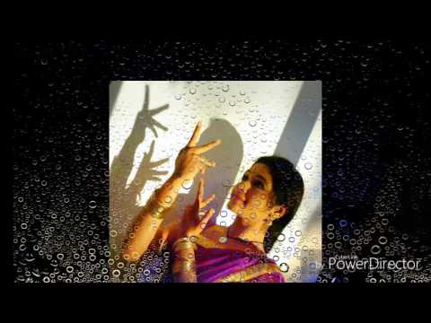 Ramulamma Title song
