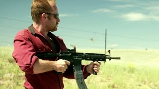 HELL OR HIGH WATER Official Trailer (2016) Chris Pine, Jeff Bridges Crime Thriller Movie HD