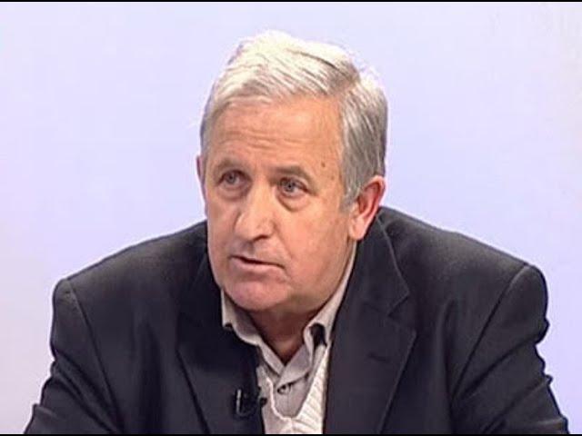 Shuhet ish deputeti, gazetari dhe shkrimtari i njohur Ramadan Musliu