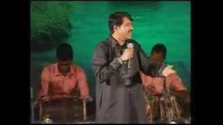 Ajahun Na Aaye Baalma - Sairam Iyer - SMARAN 2014 - Kala Ankur Ajmer