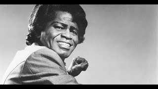 [FREE] Naza x MHD x Fally Ipupa x Keblack - afro trap x afrobeat type beat - James Brown Homage