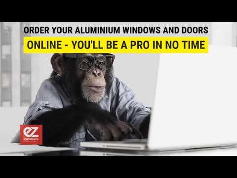 Windows Made Easy Main