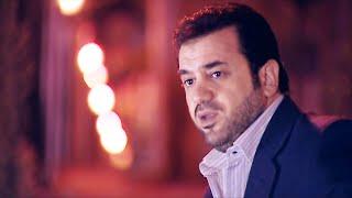 Haitham Yousif - Raj3a [ Music Video ] | هيثم يوسف - راجعه
