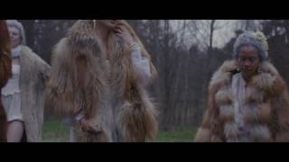 PHARAOH  ДИКО(новый клип смотреть бесплатно)