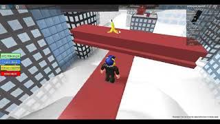 roblox Escape The Minnoin (1/2)