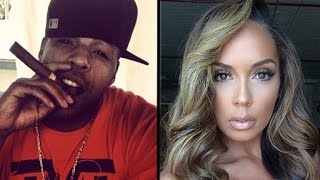 New Details on Stephanie Moseley and Earl Hayes