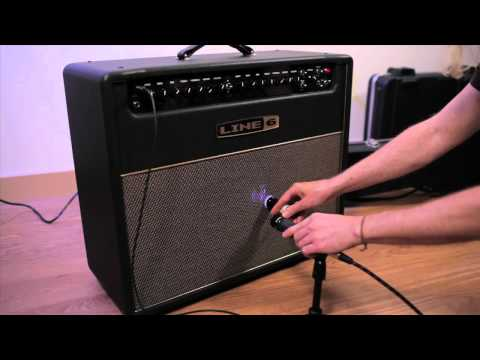 How to Record a Song - Part 2: Recording Guitar and Bass